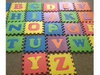 EVA Games Puzzles Toys