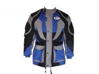 Textle Jacket