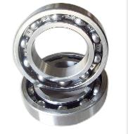 CG125,AX100 Ball bearing