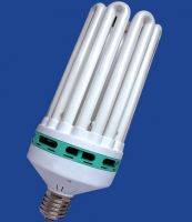 8U 125w high power energy saving bulb