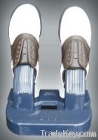 Automatical Deodorizing & Sterilizing Shoe Dryer
