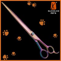 Professional Pet Scissors