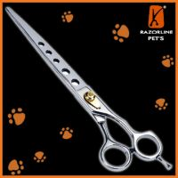 Professional Pet Shear