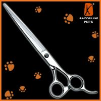 Pet Grooming Shear