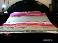 Bedding Set / Quilt Set