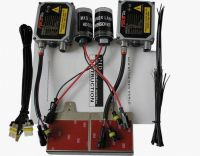 HID Conversion Kits, HID Xenon bulbs and kits, HID Xenon Lamp