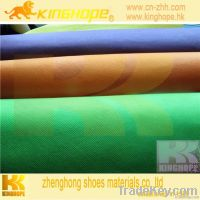 PP NonWoven Fabric for making shopping