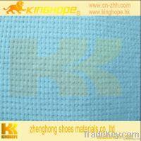 14F and 20 F Stitch Bonded Nonwoven fabric