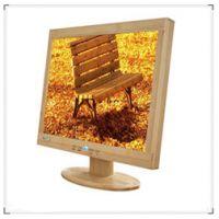 LCD V70A-1