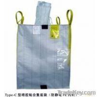Type C Bulk bags