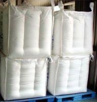 Food Grade FIBC Bulk bag 1000kgs / 1500kgs bulk bags