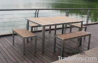 garden table set   picnic table