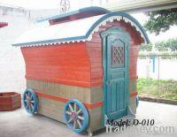 souvenir cart   retail booth for public space
