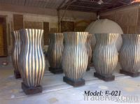 planters   fower planters