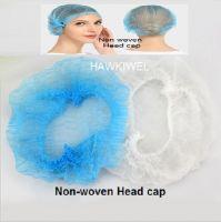 non-woven protective caps