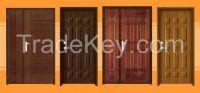 Company Doors