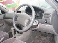 Toyota Corolla Cars