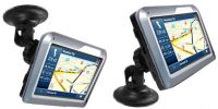 GPS+GSM+GPRS GPS tracking system and dispatching navigato MDT200A
