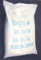 Supplying raw materials for detergent powder making