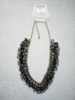 Imitation necklace