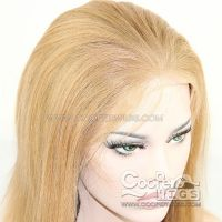 Cooper Wigs Straight Lace Front Human Hair Wigs For Women Pre Pluck With Baby Hair Lace Front Wigs Glueless Lace Wig