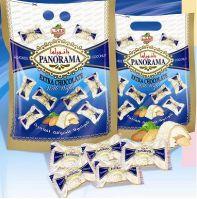 PANORAMA-CHOCOLATE