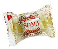 SOMA Chocolate