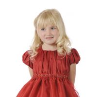 Children Dress 2