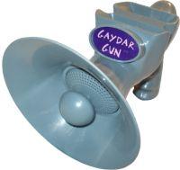Gaydar Gun