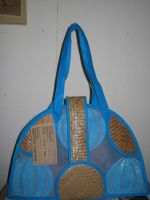 Fashion Bags and Eco frindly Hand Bags