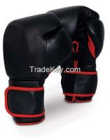 Mexican 16 OZ Boxing Gloves