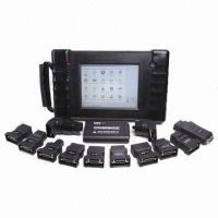 Auto pc Scanner   (L90)