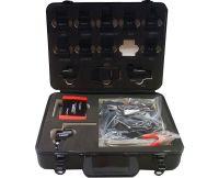 Automotive Diagnostic Scanner C168