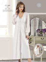 elegant nightdresses for ladies