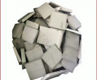 Cobalt cathodes