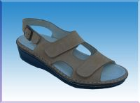 Women Footwear| Women Footwear Importer | Women Footwear Buyer | Women Footwear Supplier | Women Footwear Manufacturer | Women Sandals Supplier | Sandals  for Women| Women Sandals Distributor | Buy Women Sandals | Sell Women Sandals | Women Footwear Onlin