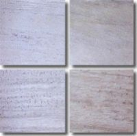 Slate, Granite, Quartzite, Marbles, Counter tops, Roofing Slate