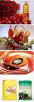 Vegetable oil - Blended Oil