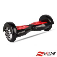 Hover board Self Balancing Electric Scooter 6.5 inch