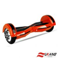 Hover board Two Wheel Self Balancing Electric Scooter 8.0 inch Model S (S80T-B)
