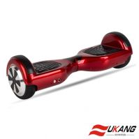 Model H Hands Free Two Wheel Self Balancing Electric Scooter 6.5 inch hoverboard