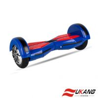 Self Balancing Electric Scooter 6.5 inch hover board