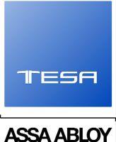 TESA Assa Abloy / STS Assa