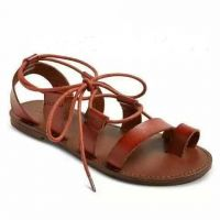 Comfortable Men Sandals
