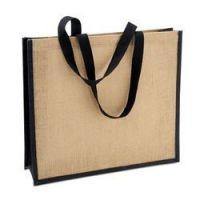 Jute Bags/Jute-Cotton(JuCo) Bags