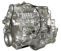 CUMMINS ENGINES&SPARE PARTS