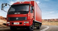 DONGFENG light truck&spare parts