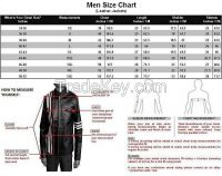 Stylish Top Quality Beautiful Men's Real Leather Fashion Coat/Jacket Slim Fit