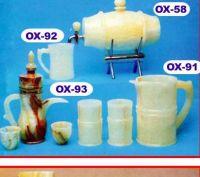 Onyx handicrafts