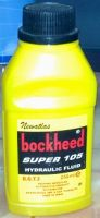 Bockheed